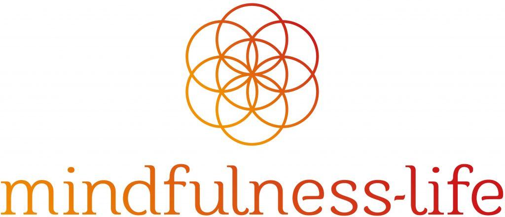 Mindfulness-life